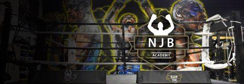 Welcome to NJB Academy